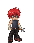 INF3RN00's avatar