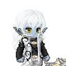 blah196's avatar