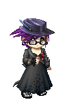 liesthatwebleed's avatar