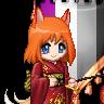 Foxy_Kitsune's avatar