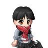 [[risa]]'s avatar