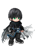 akatsuki_193's avatar