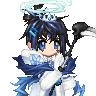 XxMewMewMintxX's avatar