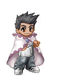 viporman101's avatar