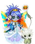 axel_demyx_zexion's avatar