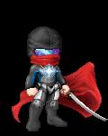 smackbringer's avatar