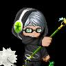 Zealous Prince's avatar