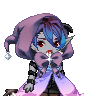 NamekWoman's avatar