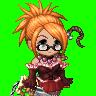 x_missxemo_x's avatar