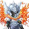 Bortelex's avatar