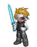Ninja Soul Reaper 7