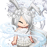 Art3ias's avatar