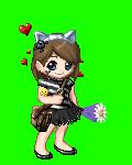 xomgitserinxx's avatar