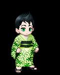 Tobi Kohai's avatar