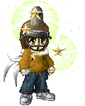 Royenna's avatar