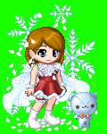 xXdehjeeXx's avatar