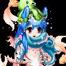 OniYoi's avatar