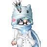 Slightlyshadylady's avatar