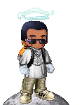 Miami Hurricanes3's avatar