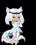 salix213's avatar