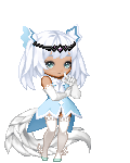 kitten of dreams13's avatar