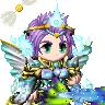 CrystalTear's avatar