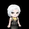 Kipoo's avatar
