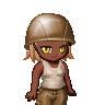 jincksy's avatar
