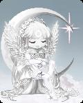 PunkPoemProse's avatar