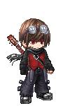 Flint245's avatar