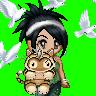 Xx_ForbiddenAngel45_xX's avatar