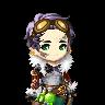 Skully-verse's avatar