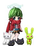 Minh Leh's avatar