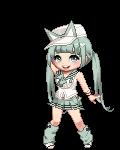 Dementedly's avatar