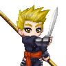 Chicken Warlord's avatar
