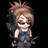 Von Poptart's avatar