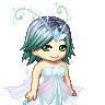 Greencutie13's avatar