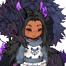Cerberus0.4's avatar