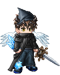 Sazabi Reverse's avatar