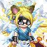 mmuzey's avatar