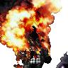 Dracs von Mordenheim XI's avatar