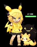 -I- Sudden Abyss -I- 's avatar