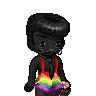 brunetteyeah's avatar