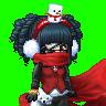 Momoko Sachiko's avatar