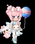 spoofete's avatar