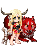 Angel_demon2