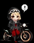 0_Sylryz_0's avatar
