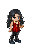 Tadpole12345's avatar
