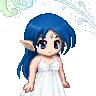 Sheba_water's avatar