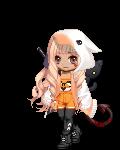 Anime Alisha